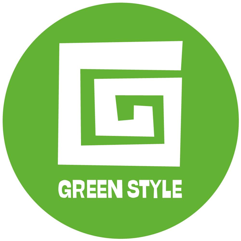 グリーンスタイル